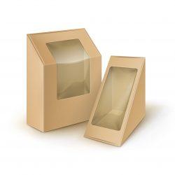 קופסאות קרטון למתנות, קופסאות קרטון מעוצבות, אריזות אקולוגיות, מארזים לבקבוקי יין, אריזות נייר, אריזות קרטון בהתאמה אישית, אריזות pvc שקופות, תכנון אריזות קרטון, עיצוב קופסאות קרטון, אריזות למשלוח בדואר, ליאור שוורץ, פרדס חנה כרכור, בנימינה, מעטפת אישית