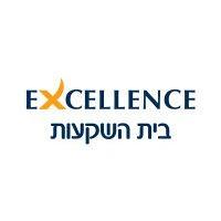 לוגו אקסלנס1