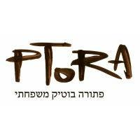 ptora_1